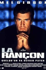 background picture for movie La Rançon