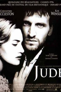 Affiche du film : Jude