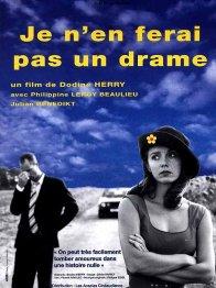 Photo dernier film  Dodine Herry
