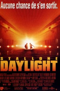 Affiche du film : Daylight