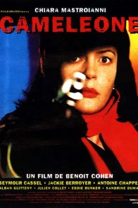 Affiche du film : Cameleone