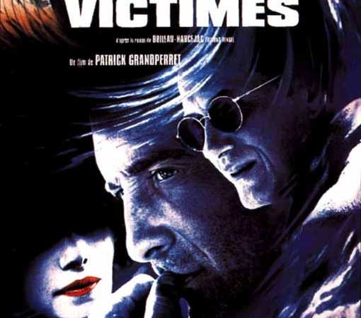 Photo du film : Les Victimes