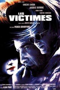 Affiche du film : Les Victimes