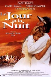 background picture for movie Le jour et la nuit