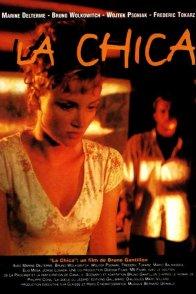 Affiche du film : La chica