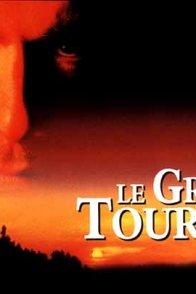 Affiche du film : Le grand tournoi