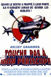 background picture for movie Touche pas a mon periscope