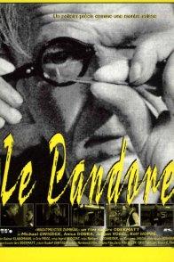 Affiche du film : Le pandore