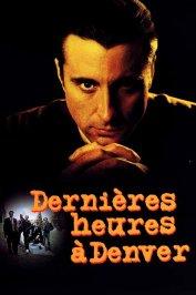 background picture for movie Dernières heures à Denver