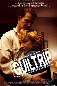 Affiche du film : Guiltrip