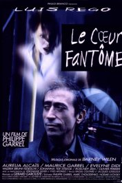 background picture for movie Le coeur fantome