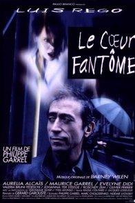 Affiche du film : Le coeur fantome