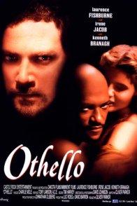 Affiche du film : Othello