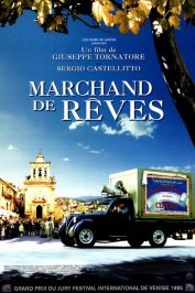 background picture for movie Marchand de reves