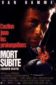 Affiche du film : Mort subite