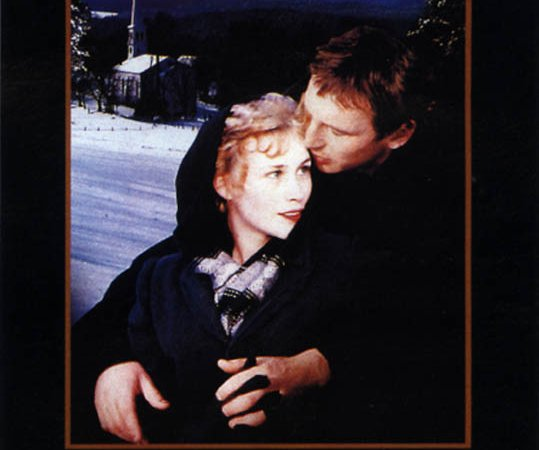 Photo du film : Ethan frome