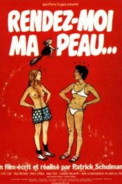 background picture for movie Rendez-moi ma peau