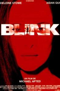 Affiche du film : Blink