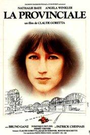 background picture for movie La provinciale