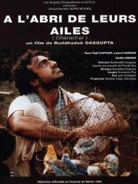 Photo dernier film  Rajit Kapoor