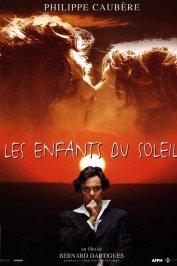 background picture for movie Les enfants du soleil