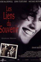 background picture for movie Les liens du souvenir