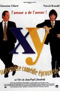 Affiche du film : XY