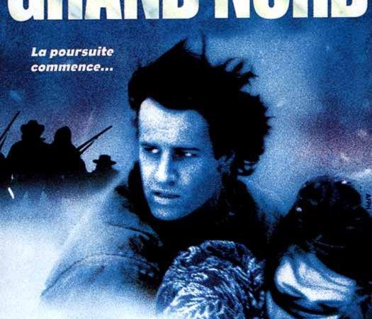 Photo du film : Grand nord