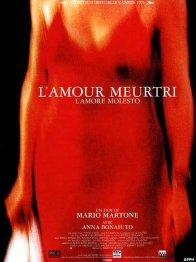 Photo dernier film  Carmela Pecoraro