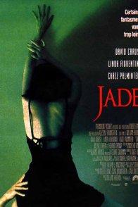 Affiche du film : Jade