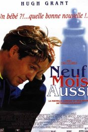 background picture for movie Neuf mois aussi