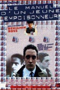 Affiche du film : Le manuel d'un jeune empoisonneur