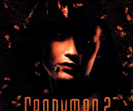 Photo du film : Candyman 2