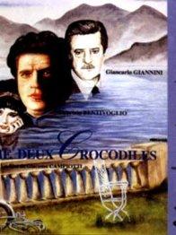 Photo dernier film  Giacomo Campiotti