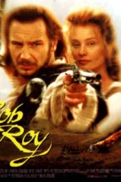 background picture for movie Rob roy