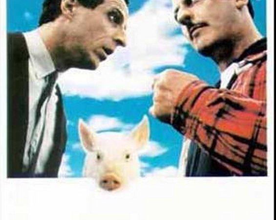 Photo du film : Les truffes
