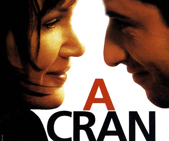 Photo du film : A cran