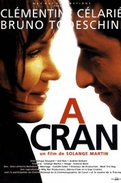 background picture for movie A cran