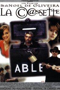 Affiche du film : La cassette