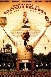 background picture for movie Aux bons soins du docteur kellogg