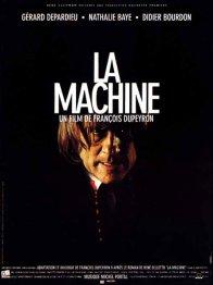 Photo dernier film  Didier Dourdon