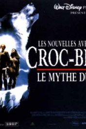 background picture for movie Les nouvelles aventures de croc blanc