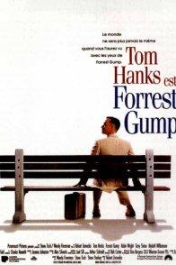 Affiche du film : Forrest Gump
