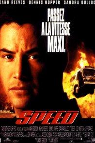 Affiche du film : Speed