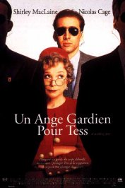 background picture for movie Un ange gardien pour tess
