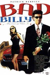 Affiche du film : Bad Billy