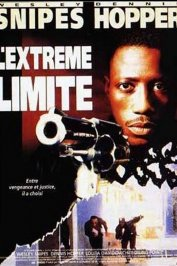 background picture for movie L'extreme limite
