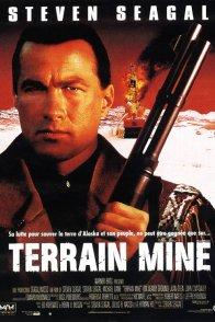 Affiche du film : Terrain mine