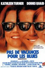 background picture for movie Pas de vacances pour les blues