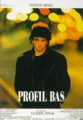 Photo du film : Profil bas